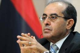 وفاة رئيس الوزراء الليبي الأسبق محمود جبريل في القاهرة بسبب كورونا