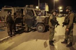 القناة 13 : إسرائيل تتجه لإعادة جيش الاحتلال الى مدن الضفة إذا عادت العمليات