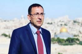 الرويضي: وزراء خارجية منظمة التعاون الاسلامي يجتمعون الاسبوع الجاري للرد على الضم
