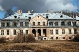 """أطنان من ذهب هتلر مدفونة """"أسفل القصر"""".. ومذكرات تؤكد الموقع"""