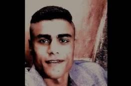 رام الله : استشهاد محمد الريماوي بعد تعرضه لضرب بشكل وحشي اثناء اعتقاله