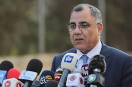 """الحكومة تعلن الإجراءات المتعلقة بمواجهة """"كورونا"""" والتدابير الوقائية حتى نهاية شهر آب الجاري"""
