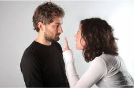 تعلمي كيفية التعامل مع الزوج اللامبالي بزوجته!