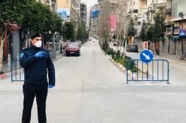 """احتراماً لأحكام القانون الأساسي..""""شمس"""" يطالب الحكومة إنهاء حالة الطوارئ"""