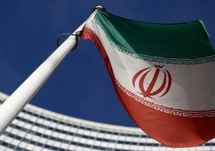 فورين بوليسي: الصراع بين إسرائيل وإيران يزداد اتساعا بسبب لبنان