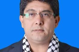الرسوم الجامعية تقهر الطلاب وذويهم  بقلم د. سلامه أبو زعيتر
