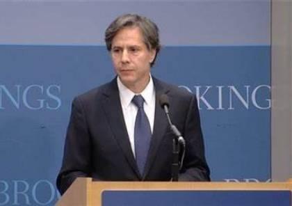 الخارجية الأمريكية تفرض قيودا على تأشيرات دخول 76 سعوديا