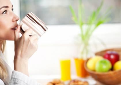 أطعمة تساعد على علاج التوتر