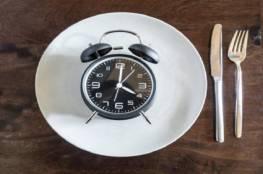 أنواع مختلفة للصيام المتقطع تساعد على فقدان الوزن