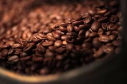 القهوة تقدّم فائدة خاصة لصحة الرجل.. ما هي؟