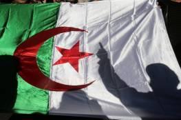 """""""وثيقة مزورة """"..الجزائر تنفي منع مواطنيها من دخول الإمارات"""
