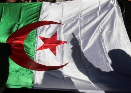 وزير  جزائري: الجزائر قادرة على إنتاج اللقاح الروسي المضاد لكورونا