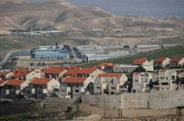 مواقف فلسطينية تطالب باغلاق الشركات مقارها.. وأشتية: سنلاحقها قانونياً