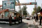 سياسات وآليات للحد من معاناة اللاجئين الفلسطينيين في لبنان