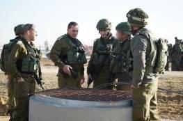 """مات بظروف غامضة: ضابط الاستخبارات الإسرائيلي """"أضر بشدة بأمن الدولة"""""""