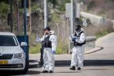 دولة الاحتلال تفرض إغلاقا شاملا لمدة 3 أسابيع لمواجهة كورونا