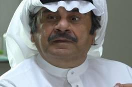 فيديو.. الفنان الكويتي الراحل عبد الحسين عبد الرضا يتنبأ بموعد وفاته
