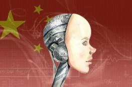بكين تواصل تطوير الجيل الخامس والذكاء الاصطناعي