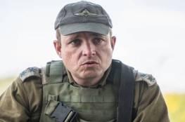 قائد فرقة غزة: قواتنا الخاصة بخانيونس كانت في مهمة ذات مغزى ولا ضمان لعدم تكرارها