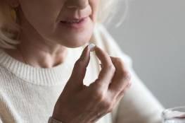 تناول الأسبرين بهذه الجرعات قد يقلل من خطر الإصابة بالسرطان!
