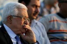 الأمم المتحدة تحذر: السلطة على وشك الانهيار والوضع الاقتصادي في غزة سيئ جدا