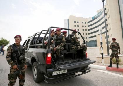 """يديعوت: تقرير سري للأمن الفلسطيني حذّر من تدهور الأوضاع و""""تزايد التطرّف"""" داخل فتح"""
