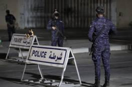 """غزة: إغلاق محل استضاف """"حفل المشاهير"""" وإيقاف صاحب الدعوة"""