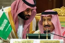 بعد العريضة الأوروبية.. برلمانيون أمريكيون يدعون لمقاطعة قمة العشرين السعودية