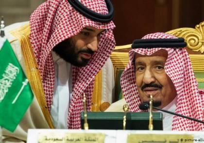 الملك سلمان وولي عهده يوجهان رسالة لرئيس أذربيجان