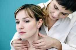 عواقب نقص عنصر اليود في الجسم