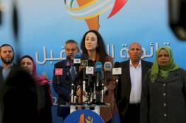 """الخليل : مجهولون يطلقون النار على منزل مرشح قائمة """"المستقبل"""" التابعة للتيار الإصلاحي"""