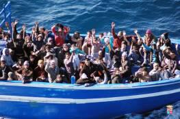بسبب خلاف كروي... هجرة جماعية من مدينة تونسية