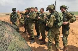 قائد فرقة غزة السابق بجيش الاحتلال: على الفلسطينيين تقديم تنازلات عاجلًا أم آجلًا..!