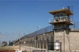 إدارة عسقلان تبدأ تدريجيا بتنفيذ عدد من مطالب المعتقلين