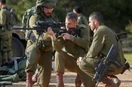 هآرتس تتحدث عن اساليب وتقسيمات التصفية لدى الموساد: هكذا تختار إسرائيل من تريد اغتيالهم!!