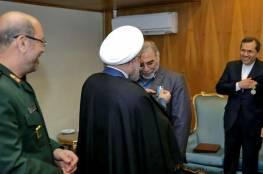 ذا هيل: هل سيرد فيلق القدس الإيراني على اغتيال العالم النووي فخري زادة؟