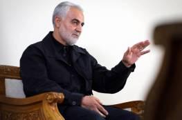 أمريكا تتخوف من الرد الإيراني الثاني.. ما هي طبيعته؟