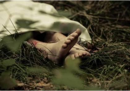 شاهد .. مقتل عراقي على يد زوجته وعشيقها ورمي جثته بالصرف الصحي