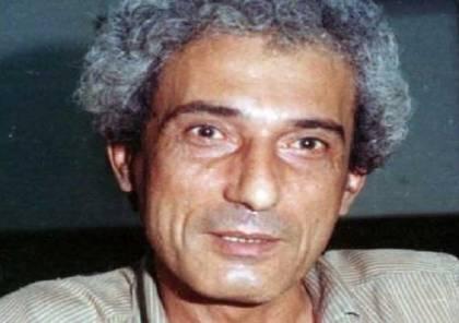 بعد 30 عاماً.. شرطة بريطانيا تحقق في اغتيال ناجي العلي