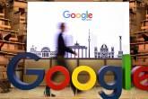 """اتفاق بين """"غوغل"""" ومساهميها في شأن التعامل مع حالات التحرش الجنسي"""