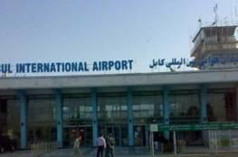 باكستان تطلق رحلات تجارية إلى افغانستان اعتبارا من الاثنين