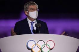 """""""يديعوت"""" تتهم اللجنة الأولمبية الدولية بالتساهل مع الرياضيين المقاطعين لإسرائيل"""