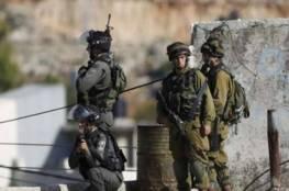 الاحتلال يفرج عن أسيرين من الخليل ونابلس