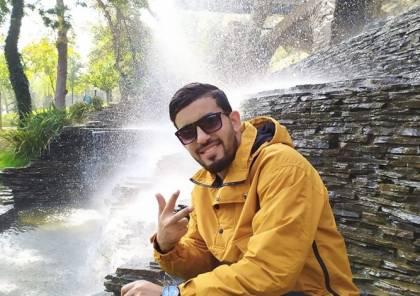 السلطات المصرية تطلق سراح جريح فلسطيني اعتقلته منذ أشهر