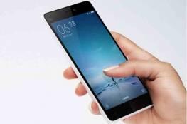 نصائح لتنظيف شاشة هاتفك الذكي