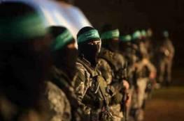 مصادرٌ أمنيّةٌ اسرائيلية : إستراتيجيّة احتواء حماس أفلست والحركة اصبحت تستهدف واشنطن