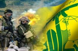 """ضابط إسرائيلي: """"نقرأ خطوات حزب الله ككتاب مفتوح"""""""