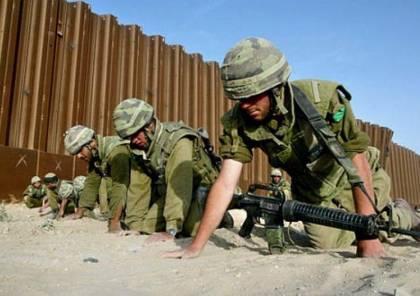 """بالفيديو: قناة اسرائيلية تكشف الأسباب """"السرية"""" التي دفعت شارون للانسحاب من غزة"""