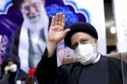 """إيران: انطلاق حملة الانتخابات الرئاسية وسط لامبالاة.. """"النتائج محسومة مسبقًا"""""""