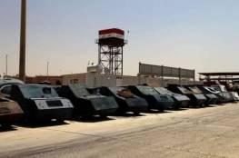 "سيارات مقاتلة من صنع ""داعش"".. بالصور تصاميم ووظائف لا تخطر على بال"